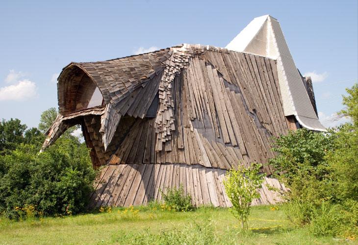 herb greene prairie chicken house 1961 550 ne 48th st